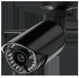 elite-call-security-camera-lead-generation