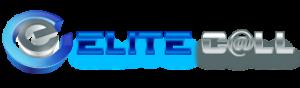 elite-call-center-logo-header