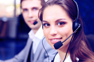 elite-call-answering-services