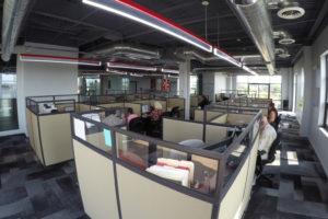 elite-call-best-services-center