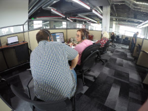 elite-call-center-algonquin-illinois-appointments