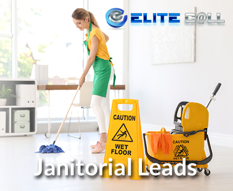 elite-call-center-janitorial-leads