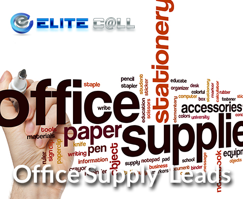 elite-call-center-office-supply-leads
