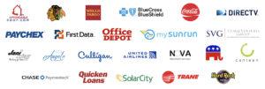 elite-call-client-logos