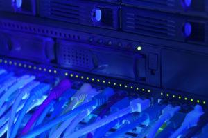 elite-call-inbound-digital-recording-services