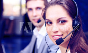 elite-call-service-and-support-telemarketing