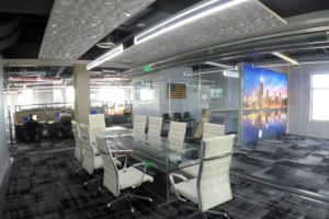 elite-call-state-of-the-art-call-center