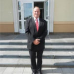 elite-call-steven-a-donaldson-testimonial