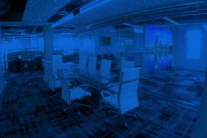 elite-call-telemarketing-us-based-company-backround