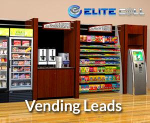 elite-call-vending-leads-open-market