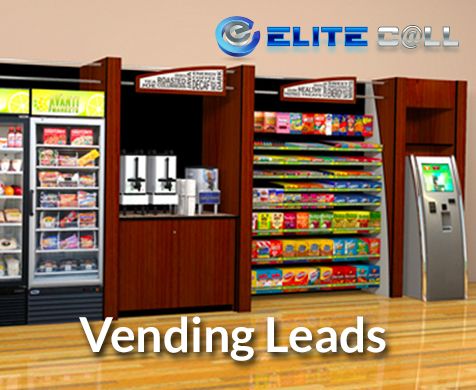 elite-call-vending-leads-open-market
