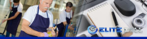elite-call-vending-machine-janitorial-office-supplies