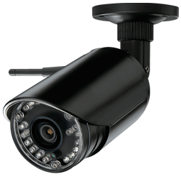 elite-call-security-camera-lead-generation