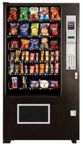 elite-call-vending-machine-leads
